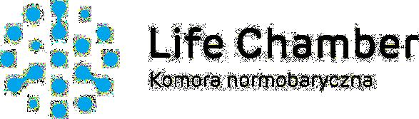 Life Chamber – Komora Życia